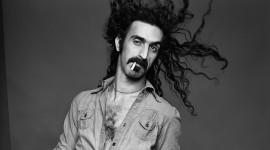 Frank Zappa Wallpaper For Desktop