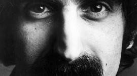 Frank Zappa Wallpaper Free