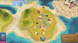 Godus Wars Image Download