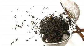 Herbal Tea Desktop Wallpaper HD