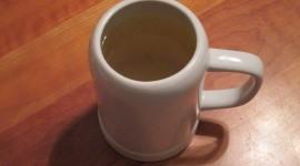 Herbal Tea High Quality Wallpaper