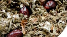 Herbal Tea Wallpaper High Definition