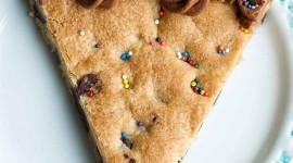 Homemade Cookies Wallpaper For IPhone Download