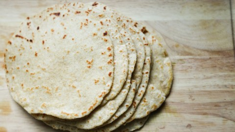 Indian Tortillas wallpapers high quality