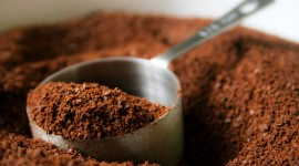 Instant Coffee High Quality Wallpaper