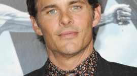 James Marsden Best Wallpaper