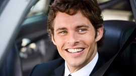 James Marsden Desktop Wallpaper HD