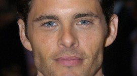 James Marsden Wallpaper