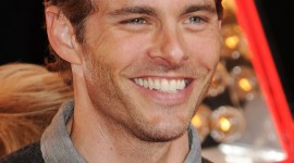 James Marsden Wallpaper Background
