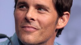 James Marsden Wallpaper Download Free