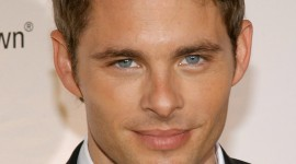 James Marsden Wallpaper For IPhone 6