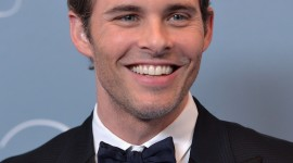 James Marsden Wallpaper For IPhone Download