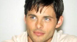 James Marsden Wallpaper Full HD