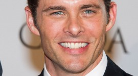 James Marsden Wallpaper Gallery