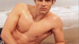 James Marsden Wallpaper High Definition
