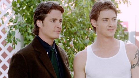 Jason And Jeremy London wallpapers high quality