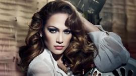 Jennifer Lopez Clip Wallpaper 1080p