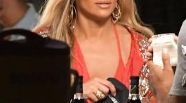 Jennifer Lopez Clip Wallpaper Download