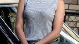 Jennifer Lopez Clip Wallpaper Download Free