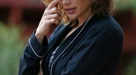 Jennifer Lopez Clip Wallpaper Free