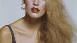 Jerry Hall Wallpaper HQ