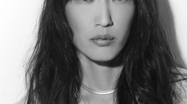 Jihae Wallpaper For Android