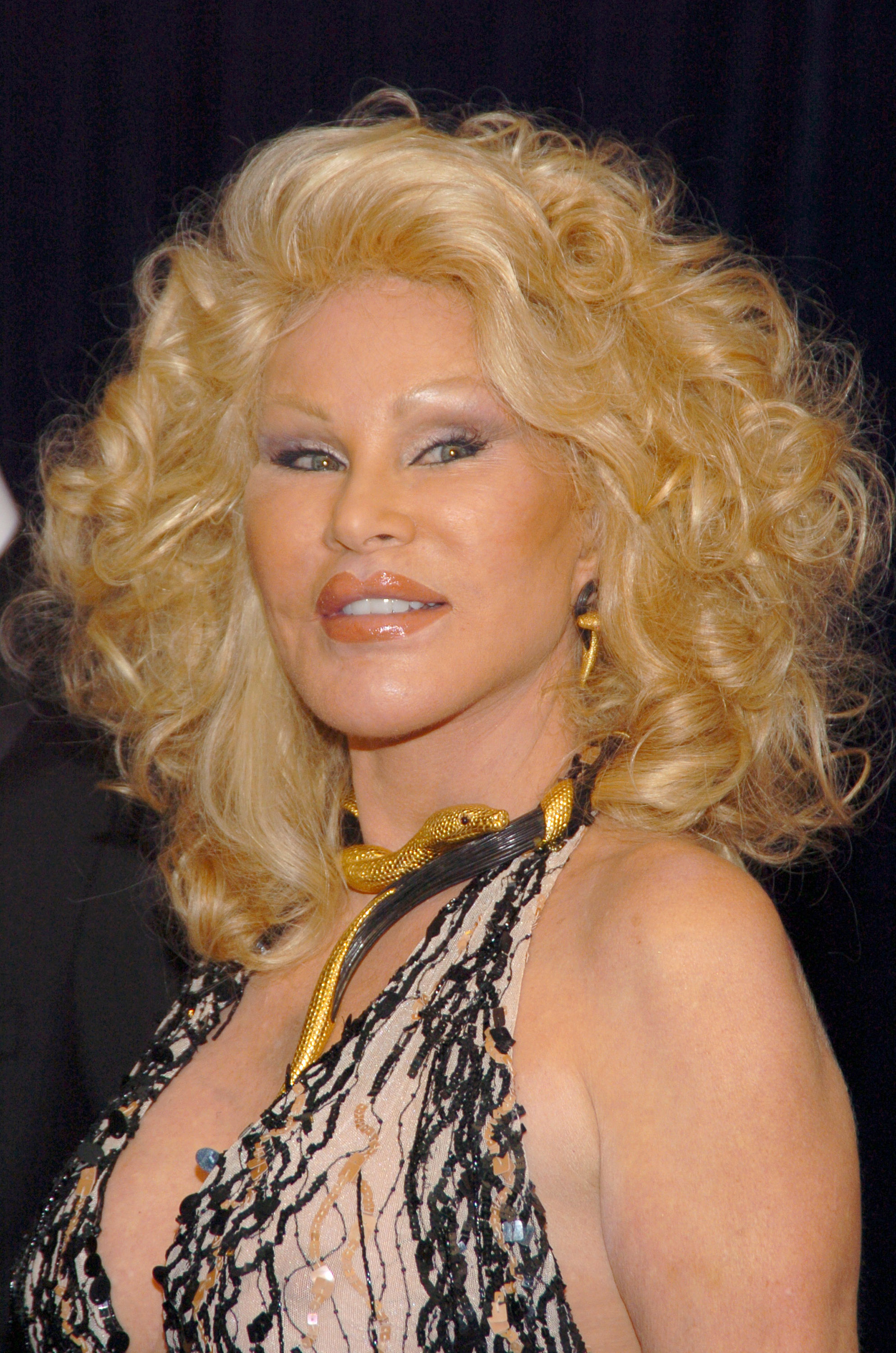 Jocelyn Wildenstein Wallpapers High Quality   Download Free