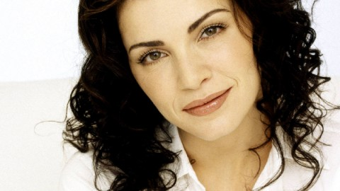 Julianna Margulies wallpapers high quality