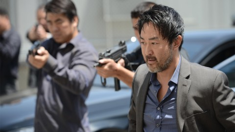 Kenneth Choi wallpapers high quality