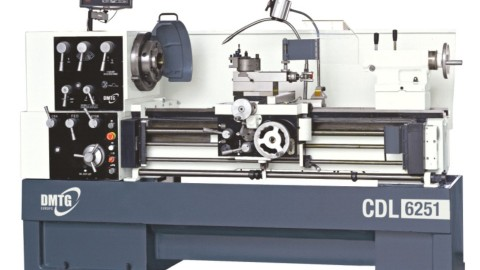 Lathe wallpapers high quality