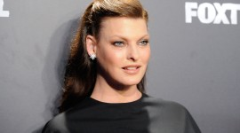 Linda Evangelista Wallpaper Full HD