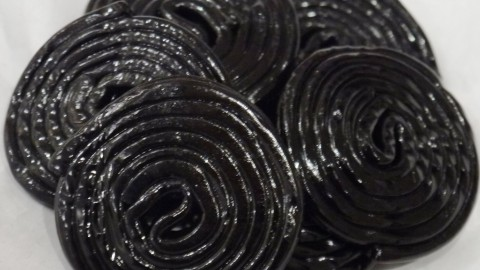 Liquorice wallpapers high quality