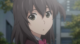 Lostorage Conflated Wixoss Photo