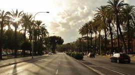 Majorca Best Wallpaper