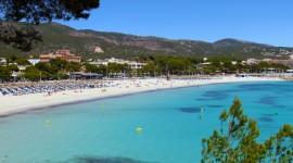 Majorca Wallpaper High Definition