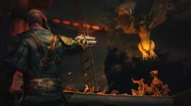 Man O' War Corsair Image Download