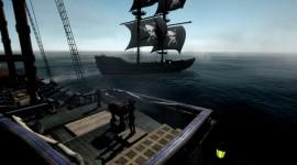 Man O' War Corsair Photo Download