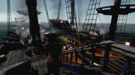 Man O' War Corsair Photo Free