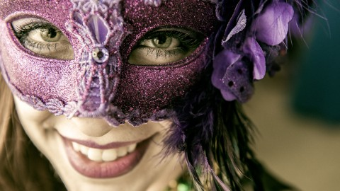 Masked Ball wallpapers high quality
