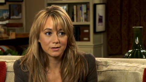 Megyn Price wallpapers high quality