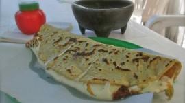 Mexican Quesadilla Best Wallpaper