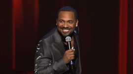 Mike Epps High Quality Wallpaper