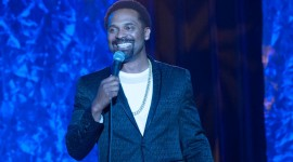 Mike Epps Wallpaper Download