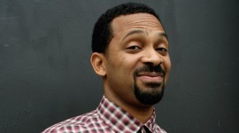 Mike Epps Wallpaper Download Free