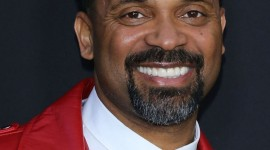 Mike Epps Wallpaper For IPhone