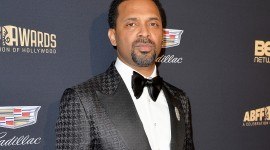 Mike Epps Wallpaper High Definition