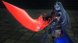 Nights Of Azure 2 Wallpaper 1080p