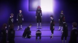 Omae Wa Mada Gunma O Shiranai Full HD#1