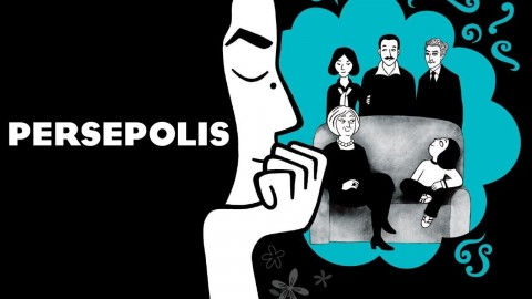 Persepolis wallpapers high quality