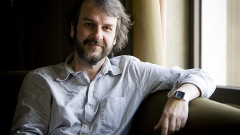 Peter Jackson wallpapers high quality